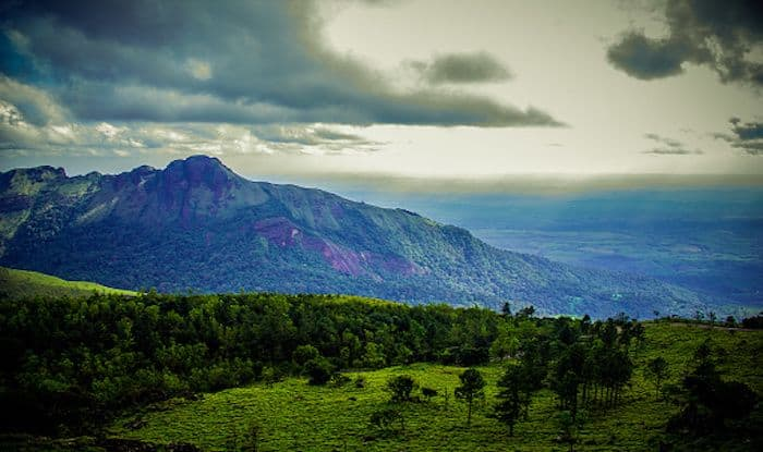 Ponmudi: A Beautiful Hilly Retreat From Trivandrum