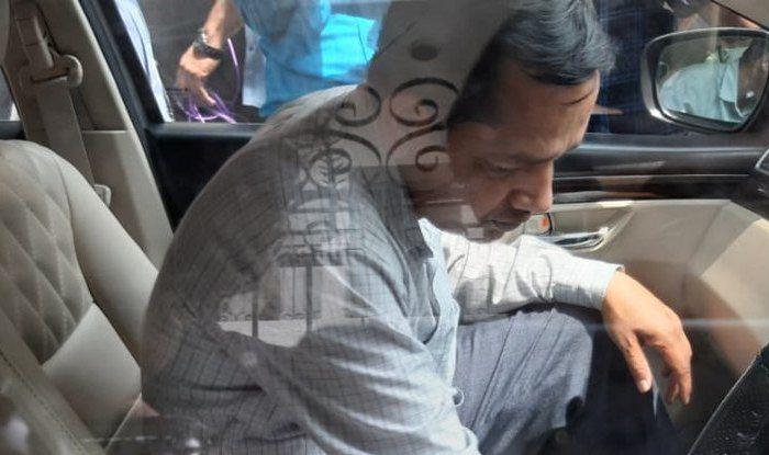 'Part of Cash Went to Political Party HQ in Delhi,' Says CBDT on MP, Delhi Raids