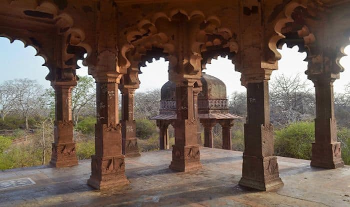 What to do And See When in Ranthambore