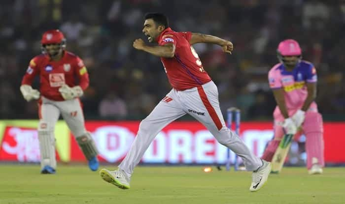 Indian Premier League, IPL 2019, Kings XI Punjab vs Rajasthan Royals, KXIP vs RR, Ravichandran Ashwin, KL Rahul, Chris Gayle