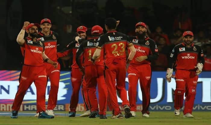 Royal Challengers Bangalore defeats Kings XI Punjab_picture credits-IPL official twitter handle