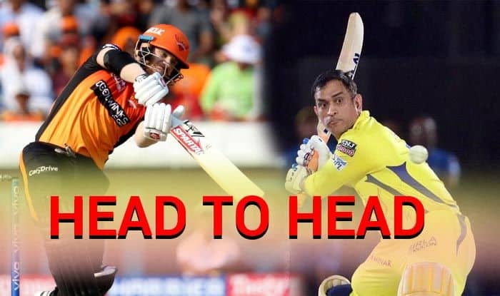 CSK vs SRH Head to Head, team csk, team srh, Rajiv Gandhi International Stadium Records, Rajiv Gandhi International Stadium stats, ipl records csk vs srh, csk vs srh dream11 prediction, csk highest total vs srh, csk vs srh match preview