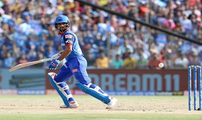 Shikhar Dhawan, IPL 2019, Delhi Capitals, Royal Challengers Bangalore, DC vs RCB, Delhi vs Bangalore, Virat Kohli, Suresh Raina, Rohit Sharma, Latest Cricket News