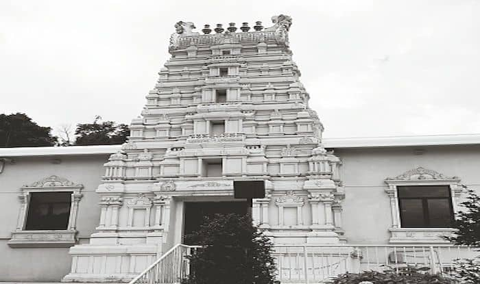 Tirupati: A Quick Guide to The Town of Temples