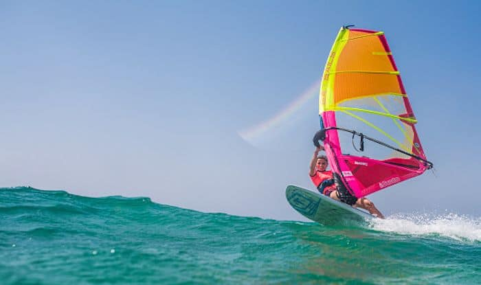 Best Water Sports to Indulge in Goa in April