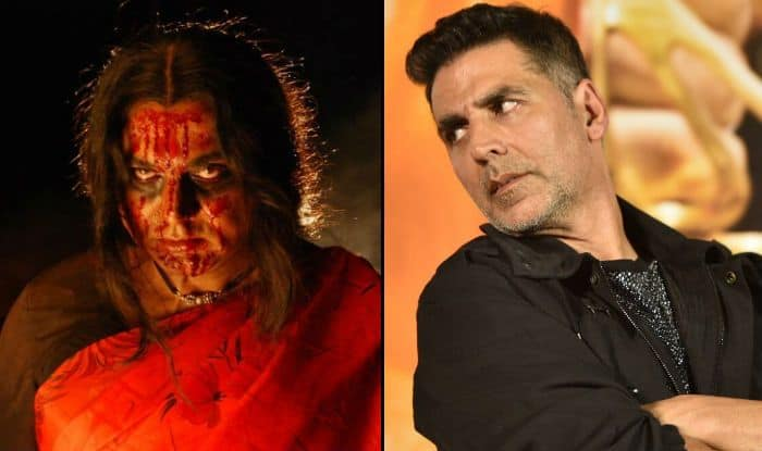 Lakshmi: Akshay Kumar's, Kiara Advani's Character Details Revealed From Hindi Remake of Kanchana
