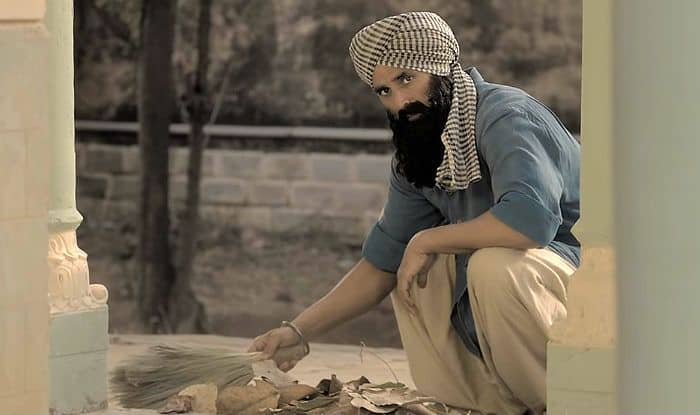 Kesari Box Office: Akshay Kumar's Film Inches Close to Rs 145 cr, Rs 150 cr Still a Mystery