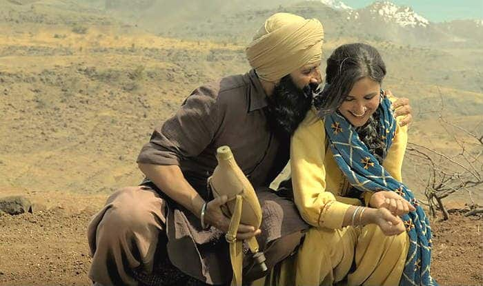 Kesari Box Office Day 13: Akshay Kumar's Big Film Collects Rs 131.03 cr, Will it Cross Rs 150 cr?