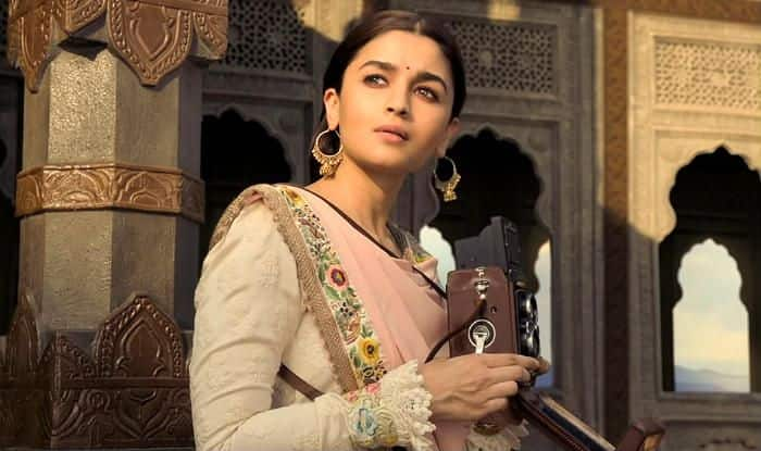 Kalank Day 2 Box Office Update: Karan Johar's Period Drama Sees Huge Dip in Collection, Earns Rs 33.05 cr