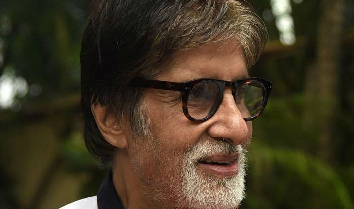 Amitabh Bachchan Becomes The Highest Tax Payer, Also Pays Off Loan of More Than 2k Farmers From Bihar
