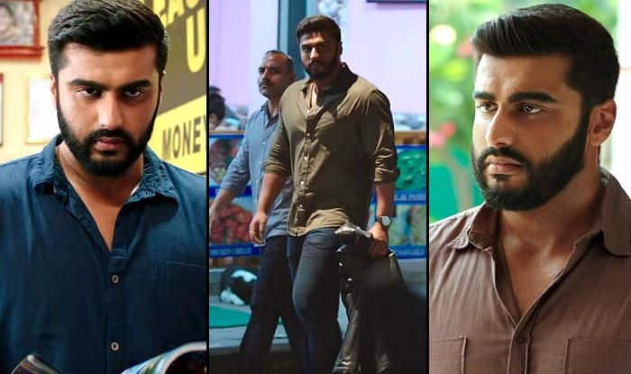 India's Most Wanted Teaser: Arjun Kapoor And Raj Kumar Gupta's Film Looks Gripping And Inspiring