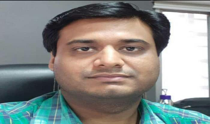 Election Officer In-Charge of EVMs, VVPATs in West Bengal's Ranaghat Goes Missing