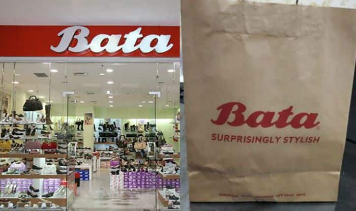 Bata Fined Rs 9,000 For Making Chandigarh Customer Pay Rs 3 For Carry Bag