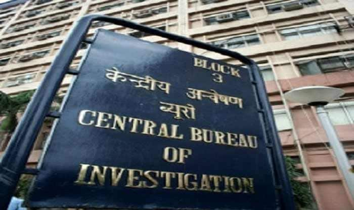 Narendra Dabholkar Murder Case: CBI Arrests Lawyer Representing Accused