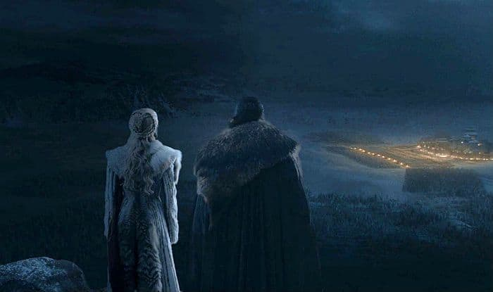 Game of Thrones Season 8 Episode 3: The List of All Who Died in The Battle of Winterfell