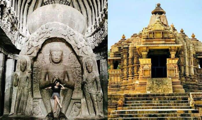 World Heritage Day 2019: Why April 18 is Celebrated as International Day for Monuments