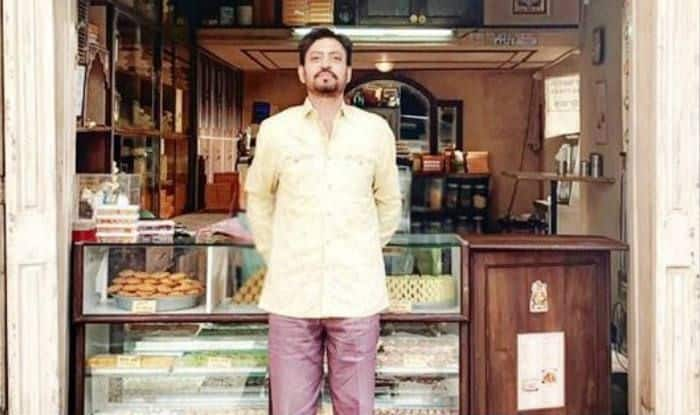 Irrfan Khan movies, Irrfan Khan health, Irrfan Khan news, Irrfan Khan latest news, Irrfan Khan wife, Irrfan Khan disease, Irrfan Khan instagram, Angrezi Medium cast, Angrezi Medium trailer, Angrezi Medium release date, bollywood news, entertainment news