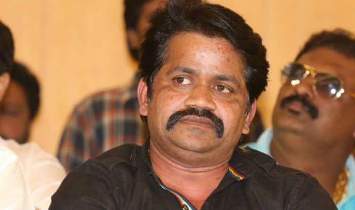 Tamil Film Actor And Politician JK Rithesh Passes Away Due to Cardiac Arrest