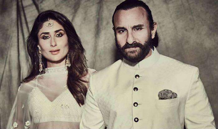 Kareena Kapoor Khan-Saif Ali Khan Love Story: Actor Reveals What Happened During Tashan-Shoot