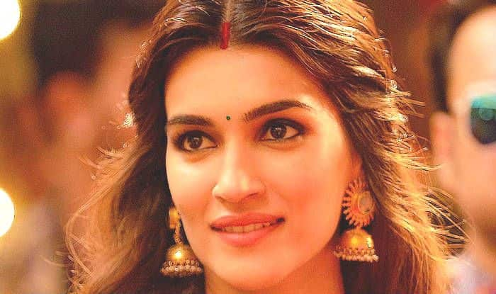 Kriti Sanon on How She Prepared For Her Role Parvatibai in Arjun Kapoor's Panipat: The Great Betrayal