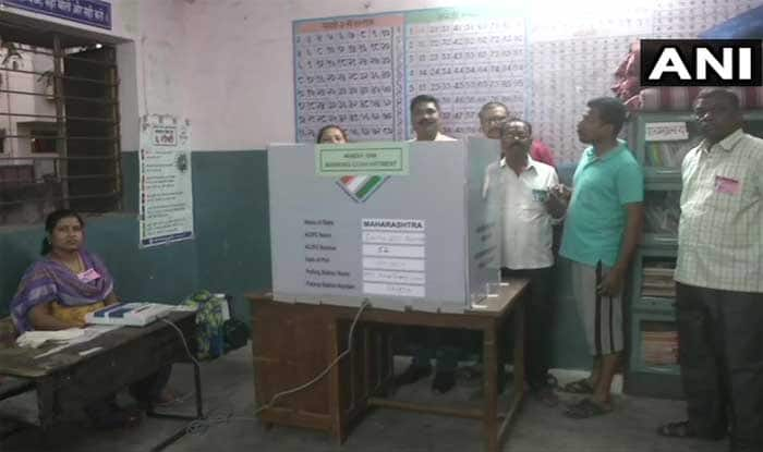 Lok Sabha Elections 2019 Phase 2: Voting Concludes; West Bengal Records Highest Voter Turnout