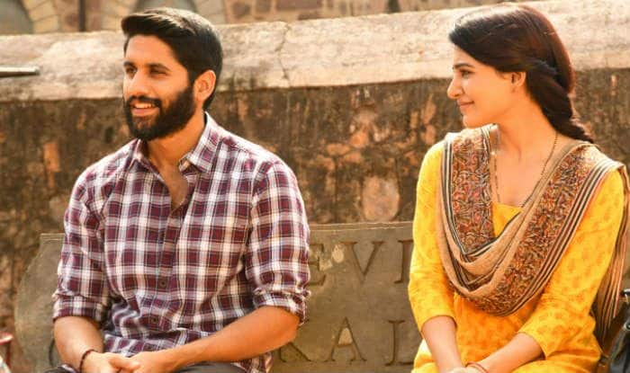 Majili Box Office: Naga Chaitanya-Samantha Akkineni's Romantic Film Does Terrific Business in US