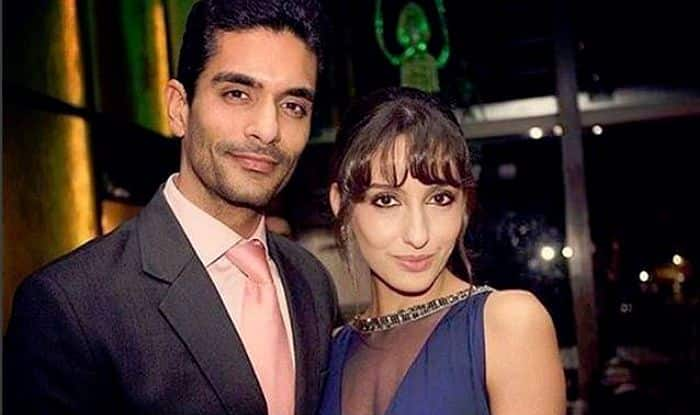 Nora Fatehi Talks About Her Breakup With Angad Bedi And How it Affected Her Badly