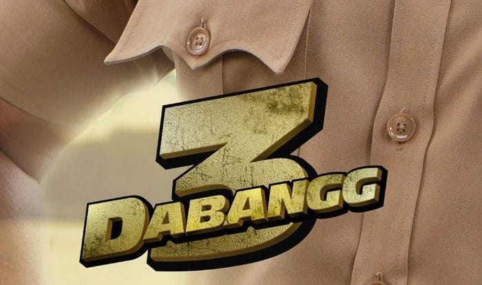 Dabangg 3 Trailer Release Date Out: This is When The Trailer of Salman Khan Aka Chulbul Pandey Film Will be Revealed