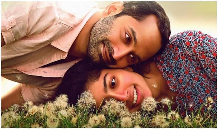 Athiran Twitter Reaction: Fahad Faasil-Sai Pallavi Leave Audience Smitten With Their Powerful Acting
