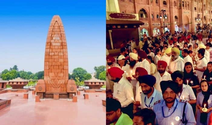 Celebs pay tribute to Jallianwala Bagh martyrs