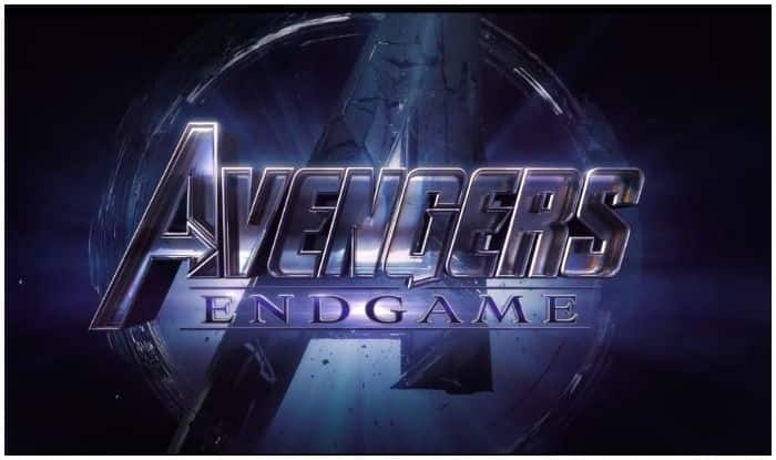 Avengers: Endgame Breaks Ticket Sale Record in India, 2.5 Million Tickets Sold in Advance