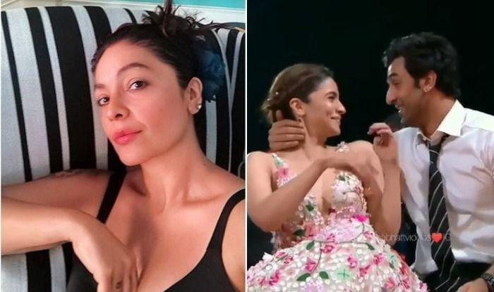 Pooja Bhatt Has to Say THIS About Alia Bhatt And Ranbir Kapoor's Relationship