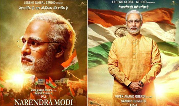 PM Narendra Modi Biopic: Vivek Oberoi Film's Trailer is Missing From YouTube