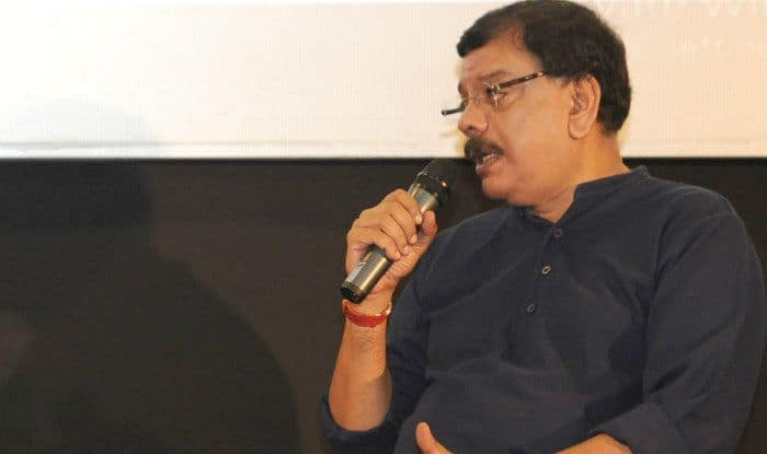 Priyadarshan Speaks up on Rumours of Him Directing Hera Pheri 3 With Akshay Kumar And Paresh Rawal