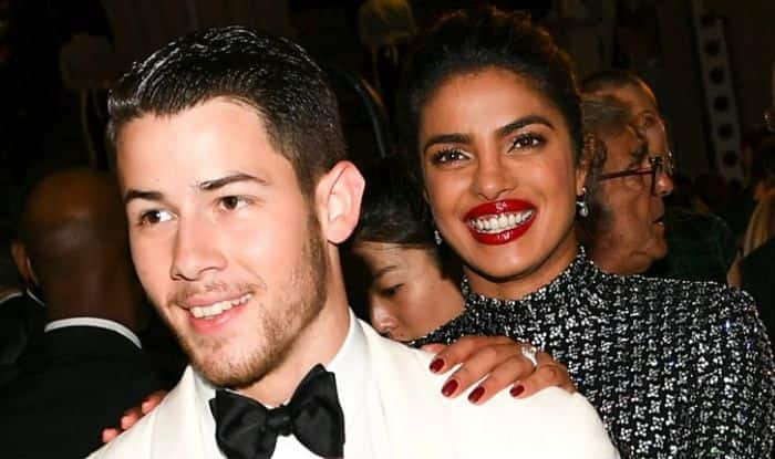 Priyanka Chopra-Nick Jonas Wedding Anniversary Plans: Singer Has a Surprise For Our Desi Girl