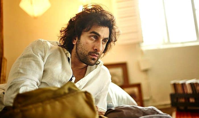 Brahmastra: Ranbir Kapoor's Character Details Revealed, Actor to Play DJ With Superpowers