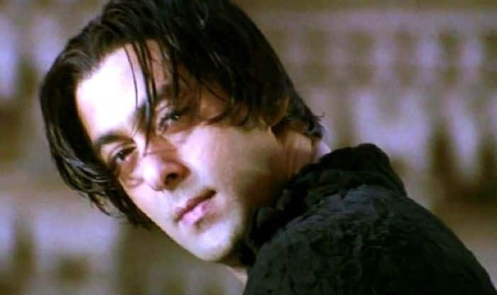 Tere Naam Sequel in Works by Satish Kaushik; Will Salman Khan Come Back as Radhe?