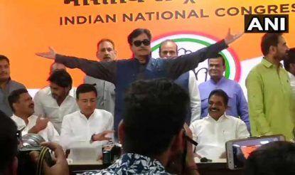 Lok Sabha Elections 2019: Know Candidate List of Nalanda, Patna Sahib, Pataliputra, Arrah Seats in Bihar