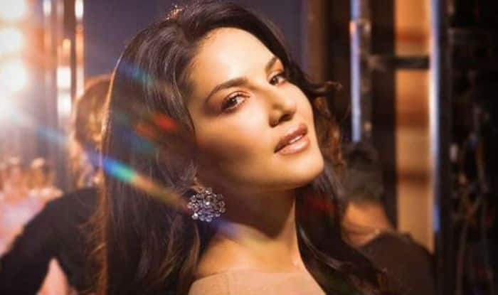 Sunny Leone's TikTok Dance Videos on Punjabi Songs Will Make Your Day