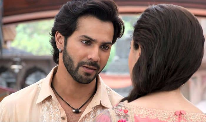 Varun Dhawan Once Again Speaks on Kalank, Calls it a 'Bad Film' And a 'Collective Failure'