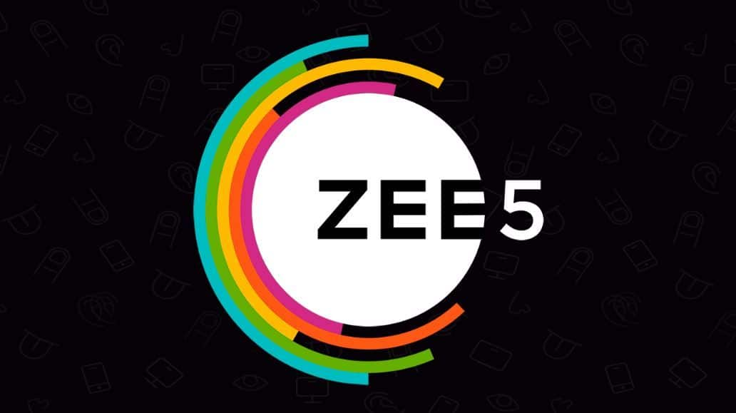Unlocking The Best of Indian Entertainment For The World: ZEE5 Global Unveils Its Content in 5 New International Languages