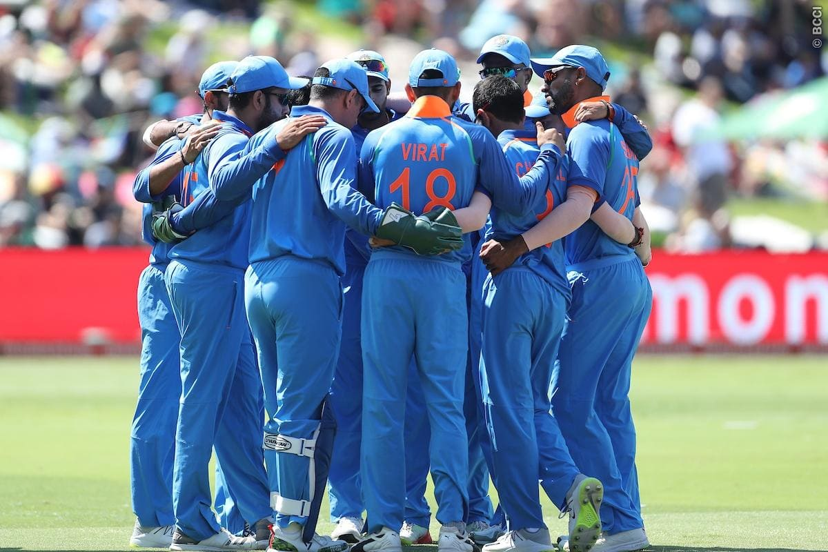 ICC Cricket World Cup 2019 South Africa vs India ODI, World Cup 2019 South Africa vs India Online Live Streaming, ICC World Cup 2019 Live Streaming Online, Watch ICC World Cup South Africa vs India Live, ICC World Cup 2019 Live Updates, ICC Cricket World Cup 2019 South Africa vs India Live, ICC Cricket World Cup 2019 South Africa vs India Live TV Broadcast on Star Sports, Cricket News, Online Streaming on Hotstar