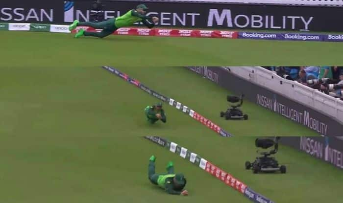 England v South Africa,Eng vs SA,Moeen Ali,Faf du Plessis,ICC World Cup 2019, 2019 World Cup, Latest Cricket News, South Africa Cricket Team,England Cricket Team
