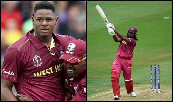 ICC Cricket World Cup 2019, Chris Gayle, AB de Villiers,ICC World Cup 2019, Latest Cricket News, Sarfraz Ahmed, Pak vs Win, Win vs Pak, World Cup 2019, Match Report, Highlights, Review, Mohammed Amir