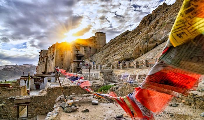 Ladakh: Top Things to See And do in The Land of High Passes