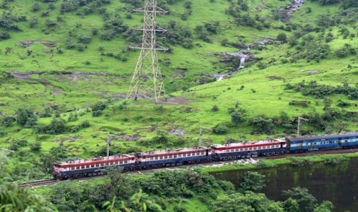 Igatpuri: A Green Paradise Tucked in The Western Ghats