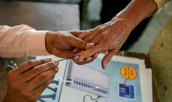 Maharashtra to go to Polls in Single-Phase on October 21, Results on October 24 – Full Schedule