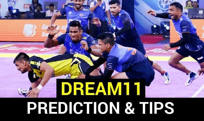 Indo International Premier Kabaddi League, Chennai Challengers, Telugu Bulls, CHC vs tlb kabaddi match, CHC vs TLB dream11, mcr vs tlb dream11 team, CHC dream 11, TLB dream11, dream11 prediction, kabaddi dream11 prediction, Kabaddi Premier League, Chennai Challengers vs Telugu Bulls dream11