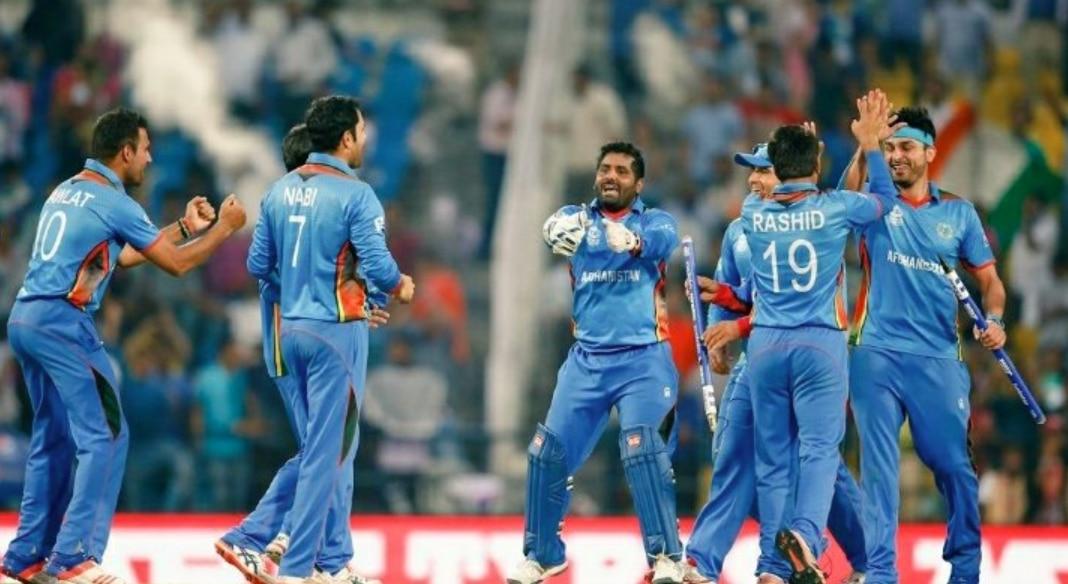 ICC World Cup 2019, ICC Cricket World Cup 2019, Afghanistan cricket board, Rashid Khan, Afganistan team preview