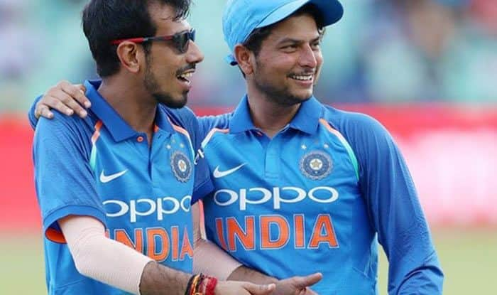 ICC Cricket World Cup 2019, IND vs NZ World Cup 2019, India vs New Zealand World Cup, Ross Taylor, Yuzvendra Chahal, Kuldeep Yadav, India vs New Zealand World Cup, World Cup 2019, Cricket News
